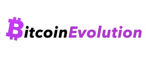 <bold>Bitcoin</bold> Evolution Review 2021 - Is it Safe or Scam?