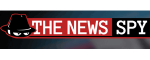 The News Spy Logo